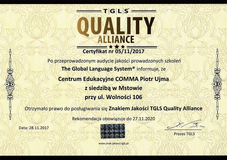 certyfikat-tgls-www.jpg
